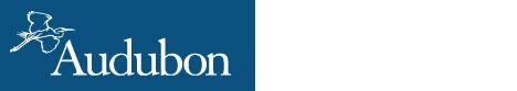 audubon-society-logo