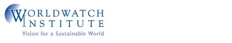 worldwatchinstitute