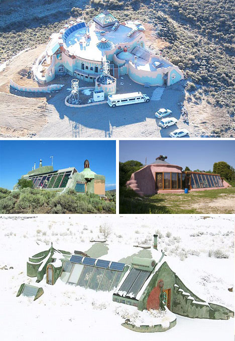 earthships1