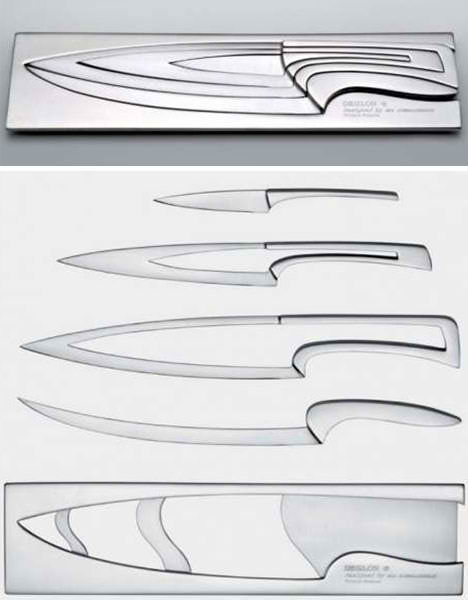 space-saving-details-nesting-knives
