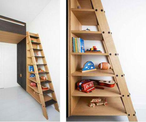 space-saving-stairs-2