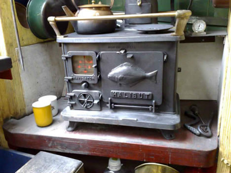 space-saving-wood-stove