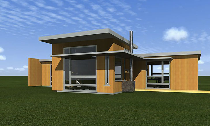 micropolis houses 4