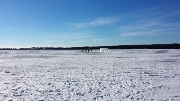 Icehenge 4a