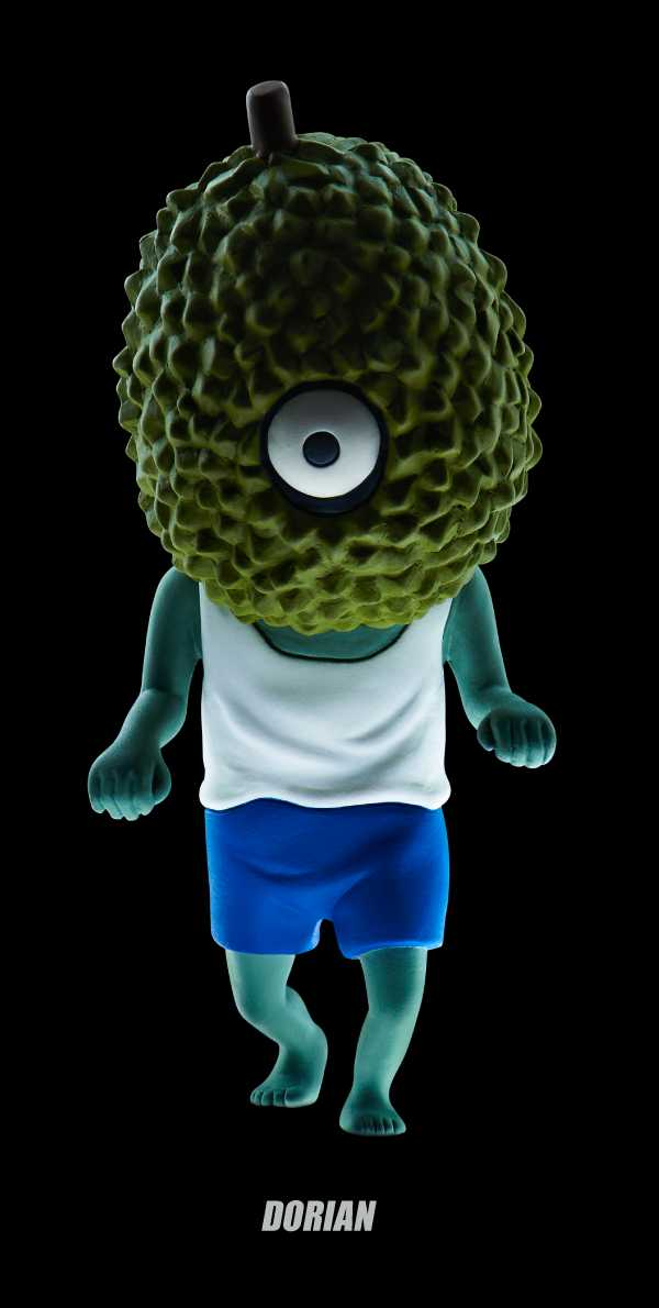 fruit_zombies_26