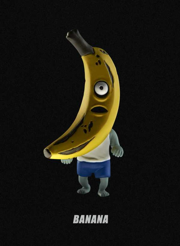 fruit_zombies_3