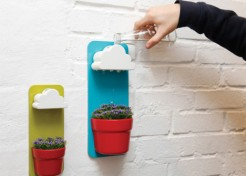 Spring For These 10 Super Cute Modern Planter Designs