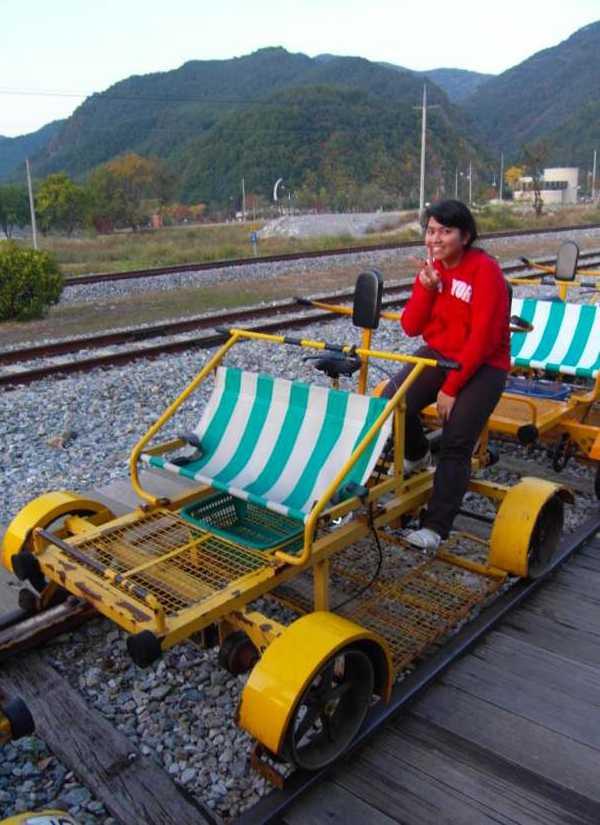 Korean-Rail-Bike-2a