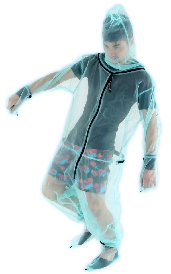 nets-men mosquito net suit 4