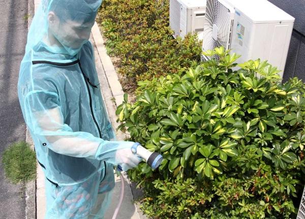 nets-men mosquito net suit 9