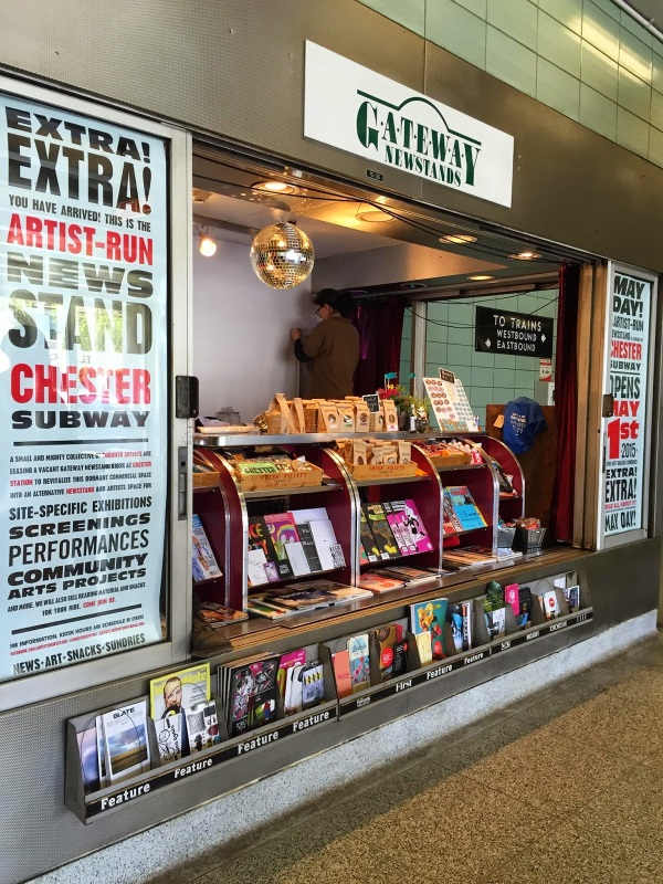 upcycled newsstands 2b