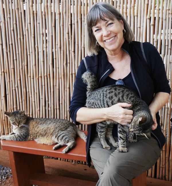 Lanai-Cat-Sanctuary-1