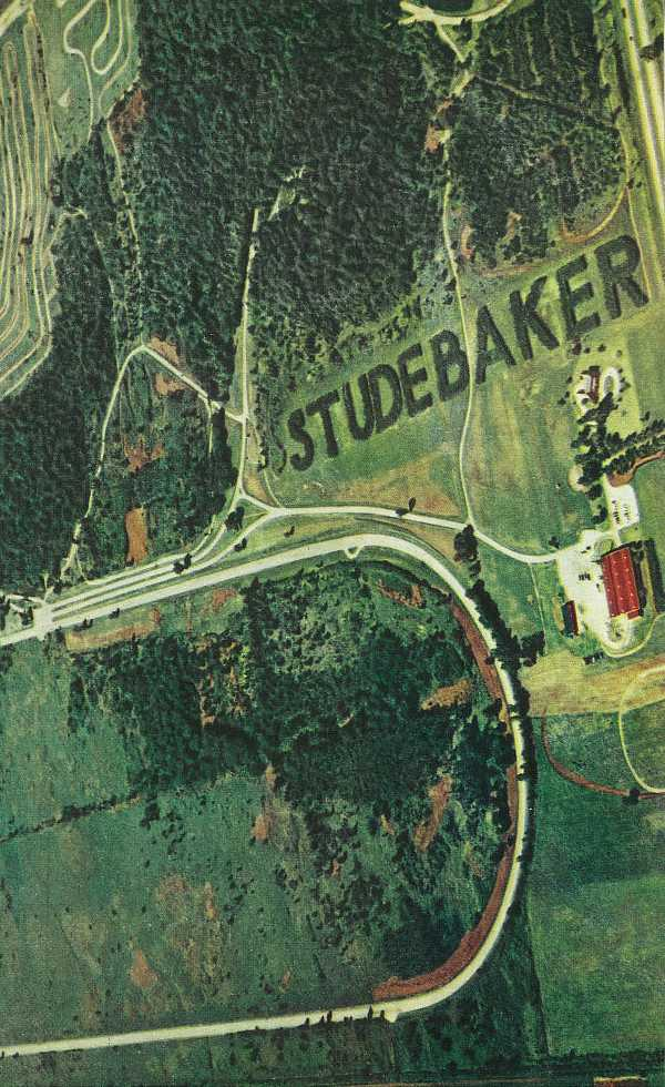 studebaker-tree-sign-2
