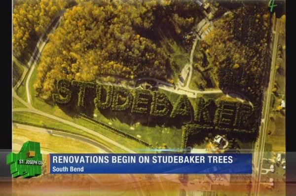 studebaker-tree-sign-8