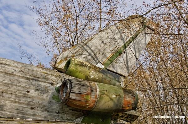 wooden-buran-10