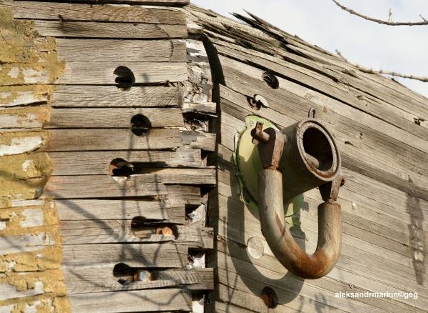 wooden-buran-11