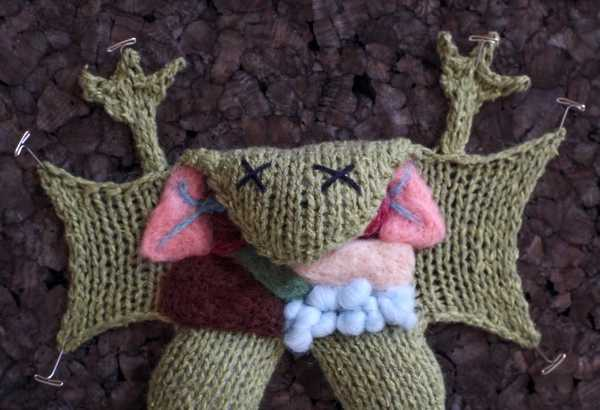 dissected-knits-2b