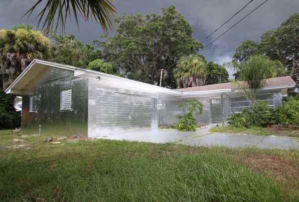 florida-foil-house-17