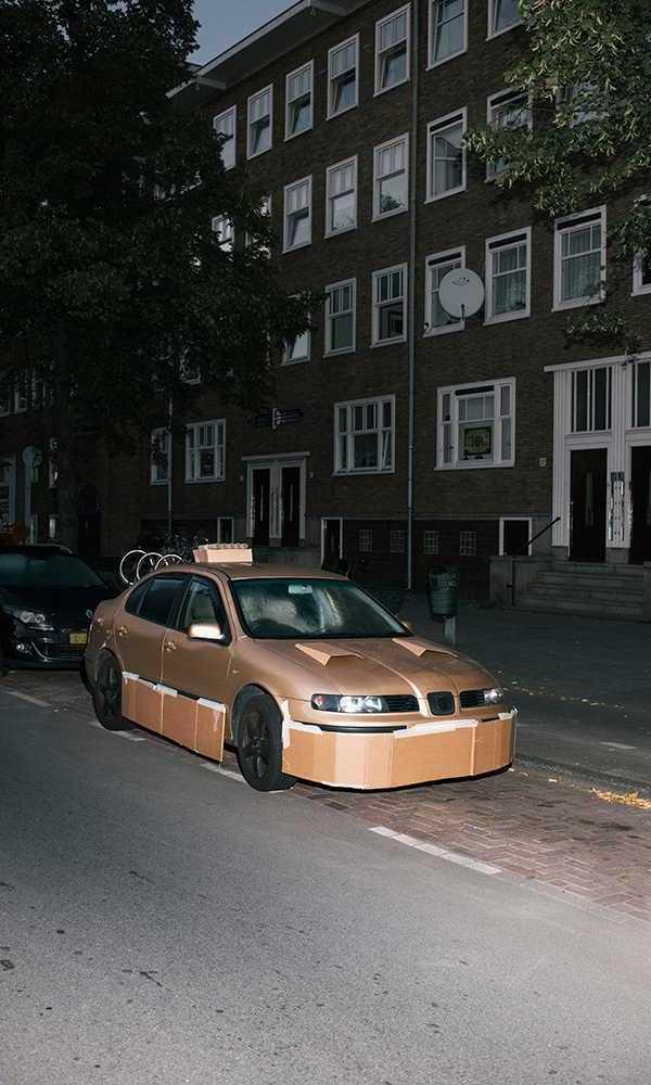 slapdash-supercars-8