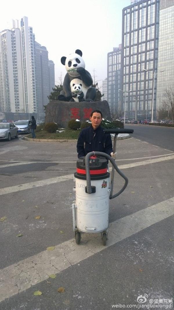 beijing-smog-brick-11