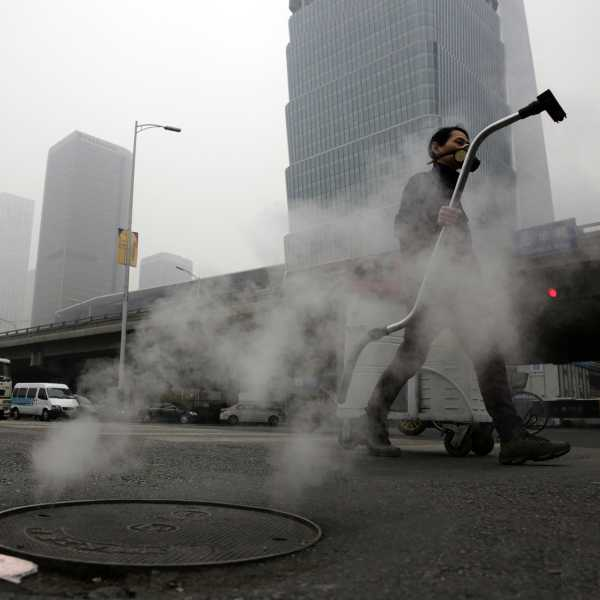 beijing-smog-brick-6