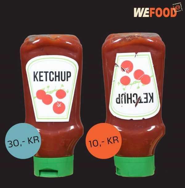 WeFood-10