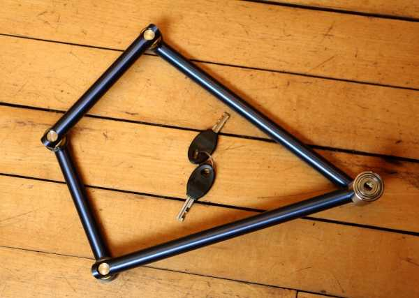 Altor-bike-lock-7
