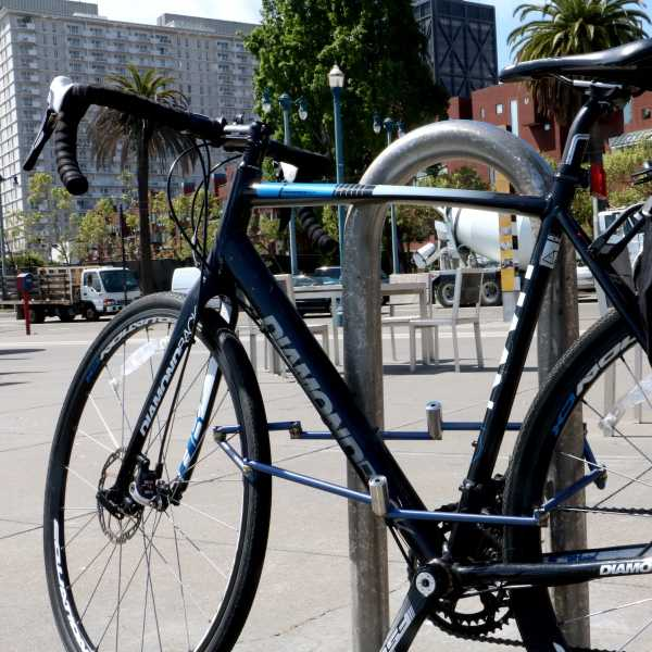 Altor-bike-lock-9