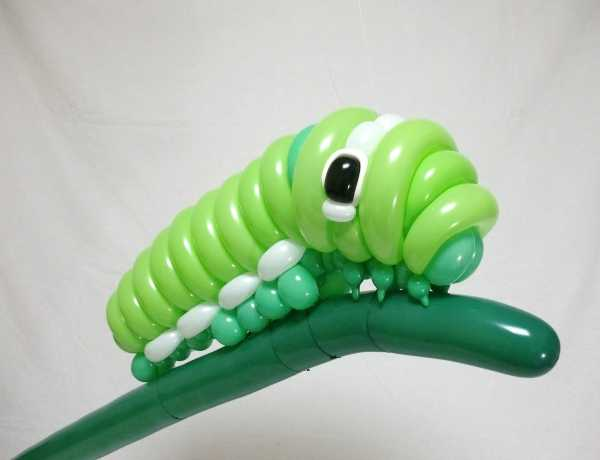 balloon-animals-10