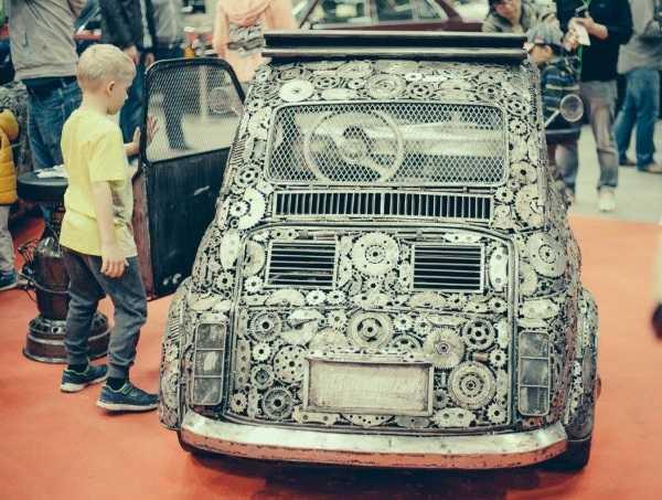 classic-replica-cars-18