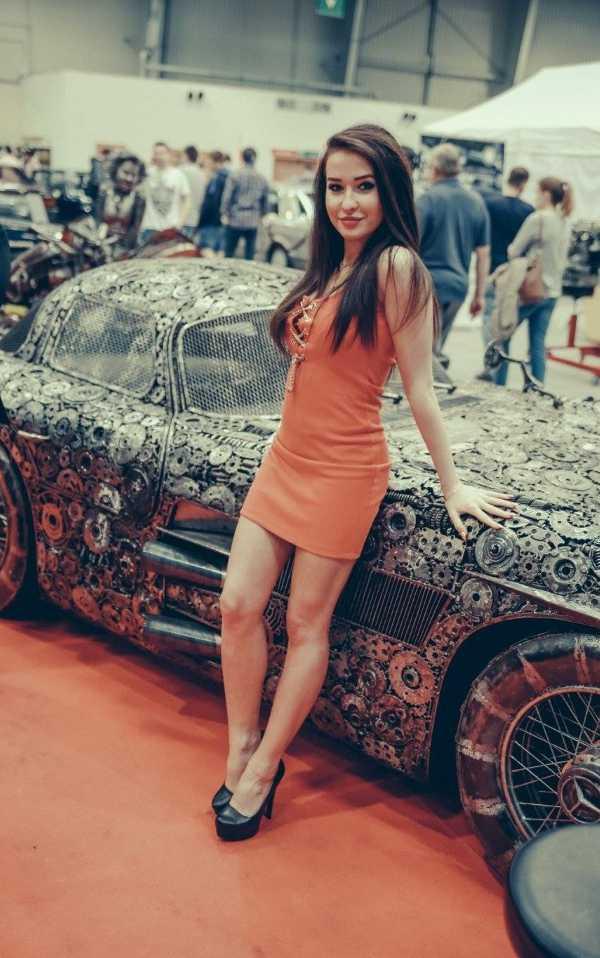 classic-replica-cars-6
