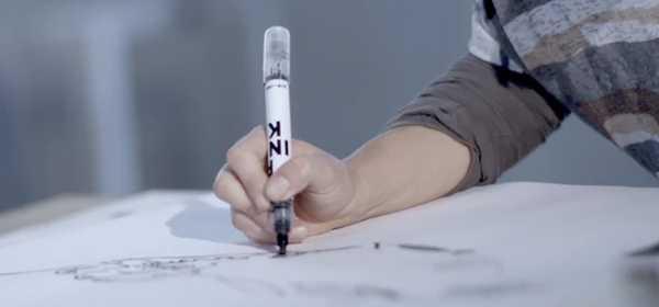 air-ink-11