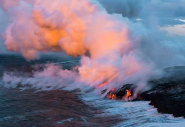 hawaii-volcano-lava-12