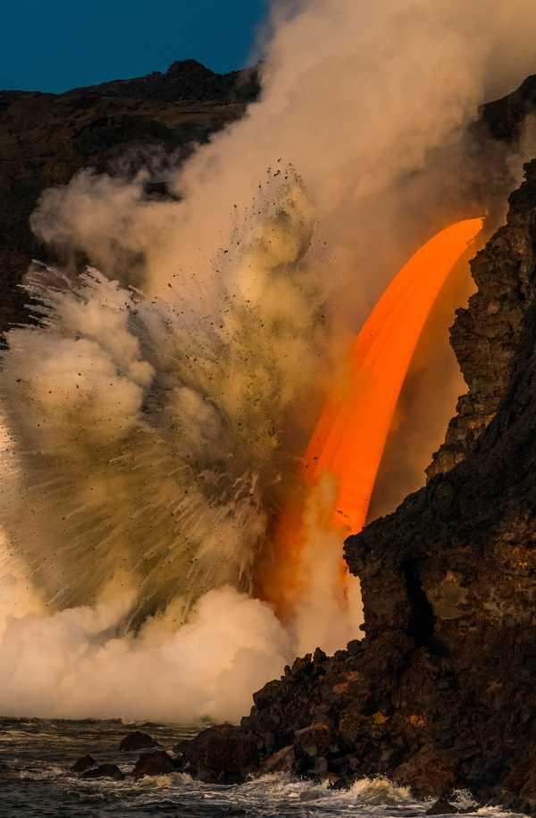 hawaii-volcano-lava-3