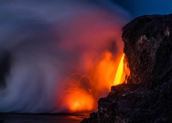 hawaii-volcano-lava-6