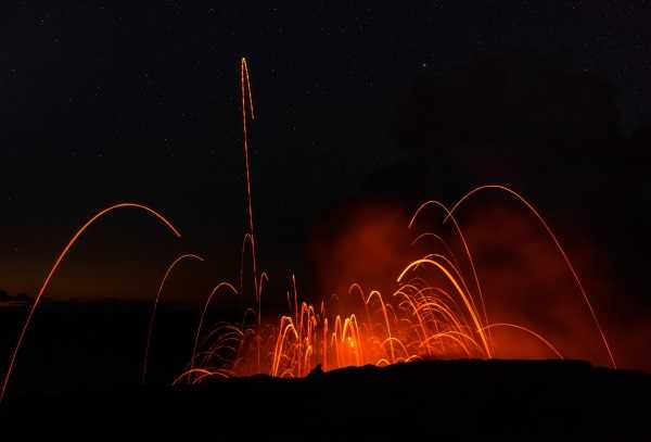 hawaii-volcano-lava-7