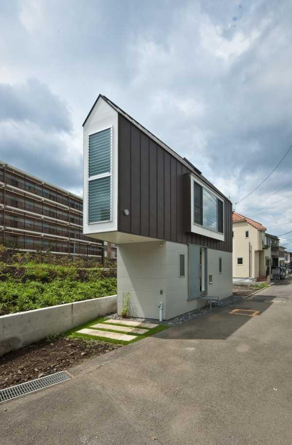 narrow-house-parking-1