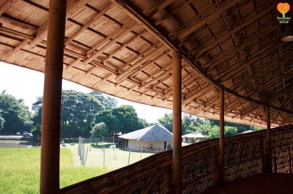 Panyaden-International-School-Sports-Hall-Bamboo-Architecture-89